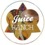 Juice Ranch in Santa Barbara, CA